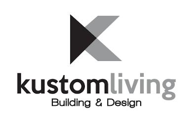 Kustom Living Logo